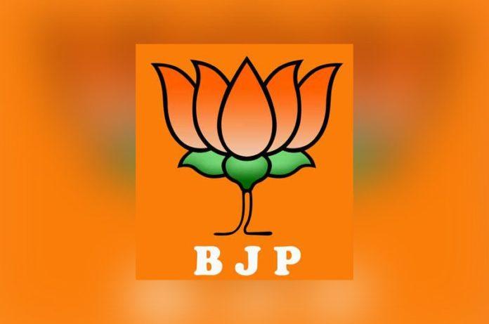 After-TDP-BJP-Sketch-On-YSRCP