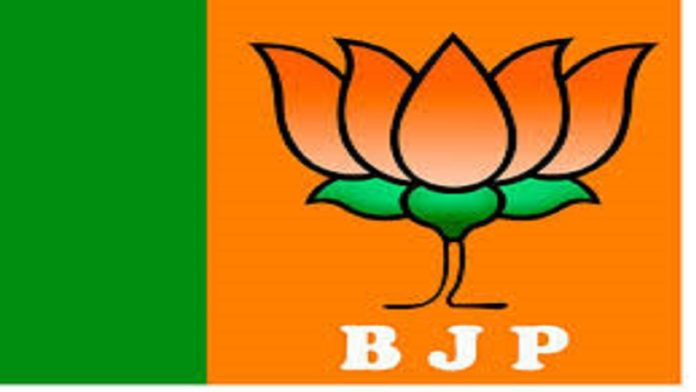 BJP-Targeting-Kammas-Bcs-In-Andhra-Pradesh