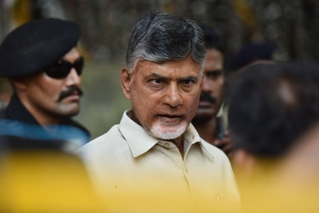 Chandrababu-Naidu-New-House-In-Amaravathi