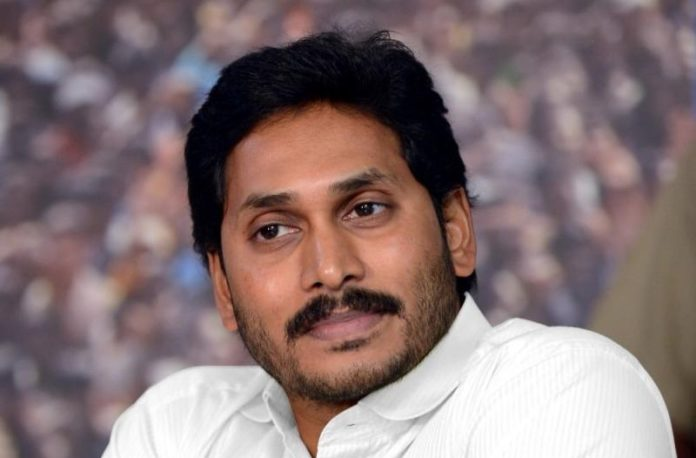 Review-On-Jagan-30-Days-Rule
