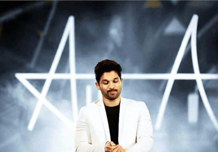 VIjay-Mahesh-Now-Alluarjun-Into-Business