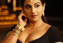Casting-Couch-Problems-For-Vidya-Balan