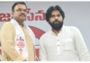 JD-Lakshmi-Narayana-Clarity-On-Party-Change
