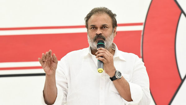 Nagababu-Said-No-one-Question-Pawan-Kalyan