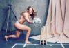 Sarah-Taylor-Nude-Photoshoot