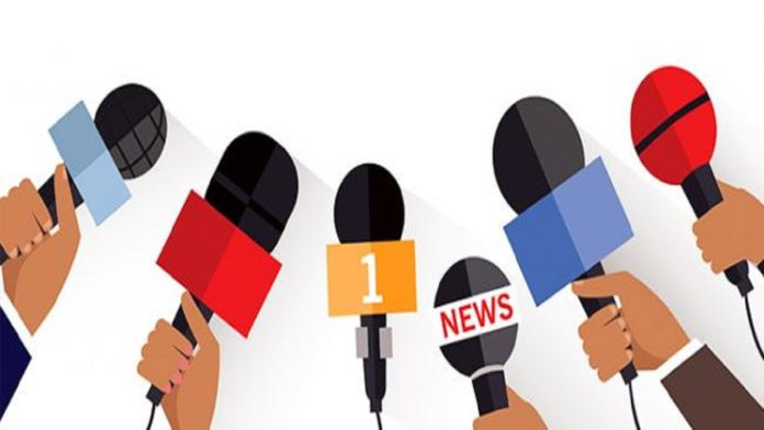 Telugu-media-Cost-Cutting-Plans
