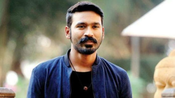 Dhanushs Comments On Producers Cheating Him