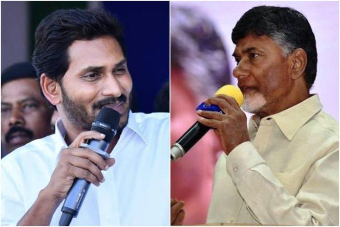 Ycp Vs Tdp Who Will Win In Palnadu Fight