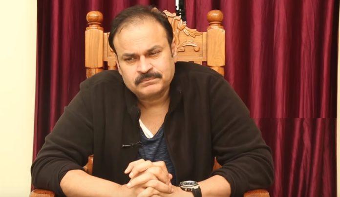 'జబర్దస్త్'కి నాగబాబు గుడ్బై.. అసలేం జరిగింది.?