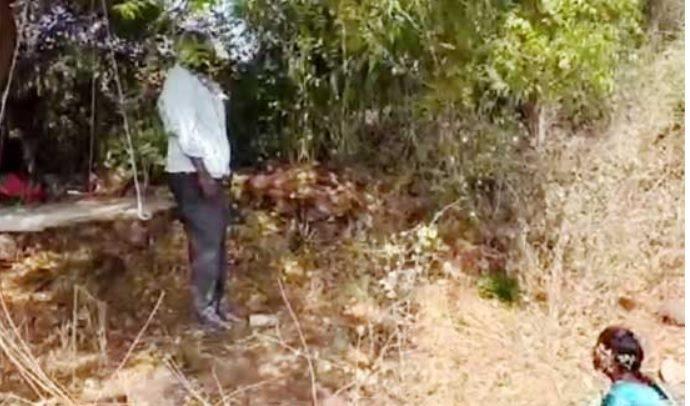 కరోనా వైరస్: తెలుగు రాష్ట్రాల్లో ఈ 'చావుల' లెక్కేంటి.?