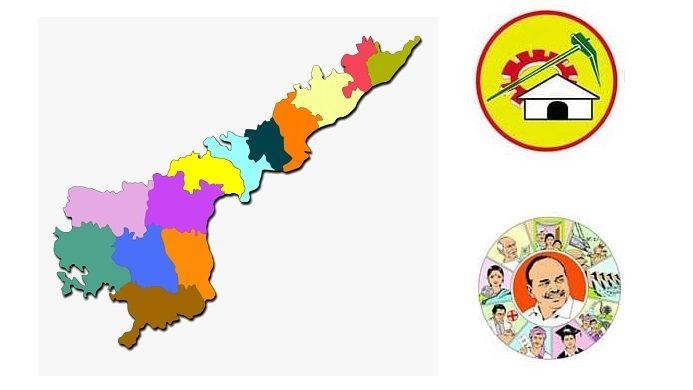 హతవిధీ: అటు రాజకీయం.. ఇటు సోషల్ మీడియా పైత్యం