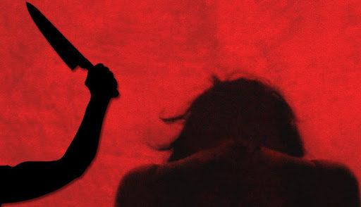 క్రైమ్ న్యూస్: భర్తను చంపి మూడు రోజులు శవంతో గడిపిన భార్య