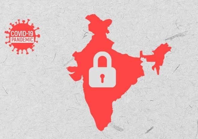 సరి – బేసితో సడలింపులు స్టార్ట్ చేస్తారా?