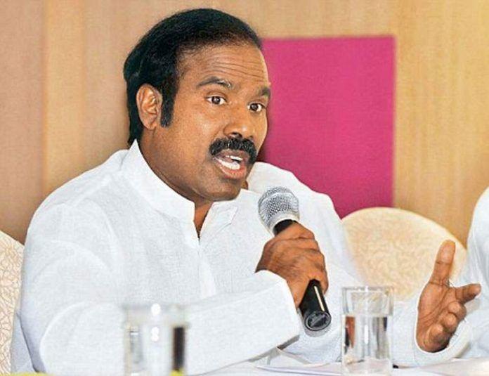 Ka Paul Telugu Bulletin