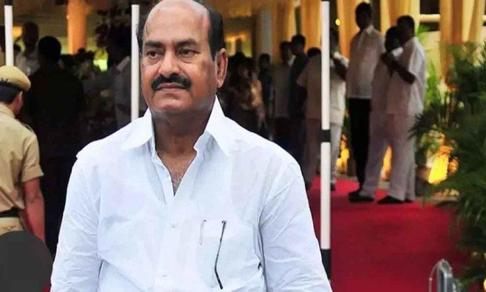 Jc Diwakar Reddy Telugu Bulletin