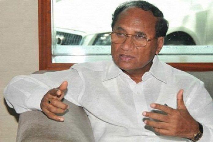 Kodela Telugu Bulletin
