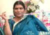 Lakshmi Parvathi Telugu Bulletin