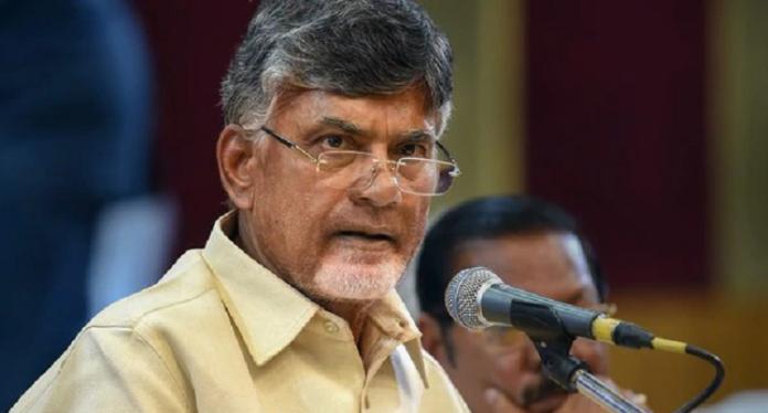 Lv Subrahmanyam Telugu Bulletin