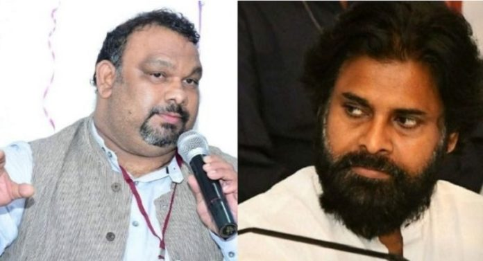Mahesh Kathi Telugu Bulletin