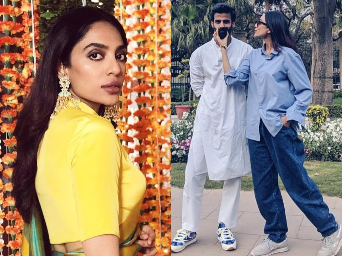 Hot Telugu Actress Dating Fashion Designer Telugubulletin Com