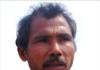 Jadav-Payeng-forest-telugu-bulletin