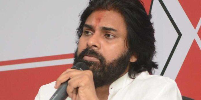 Pawan Kalyan Telugubulletin