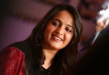 Anushka Telugu Bulletin