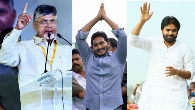 Ap Election Results Live