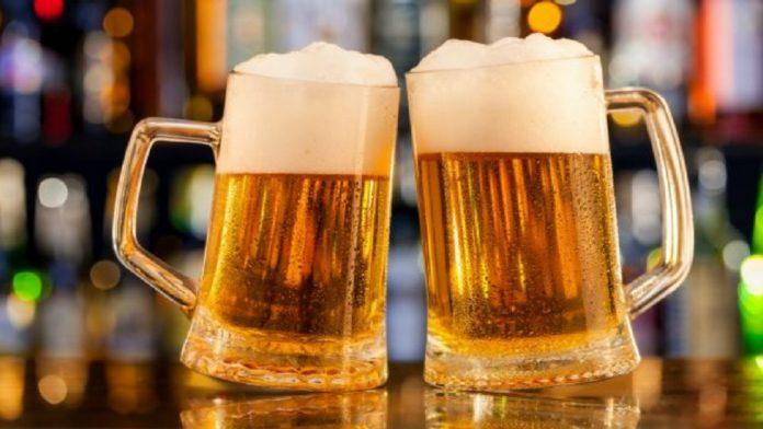 Beer Telugu Bulletin