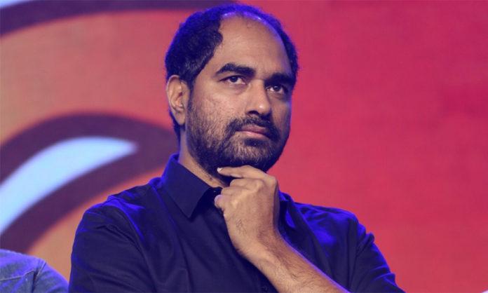 Krish Telugubulletin