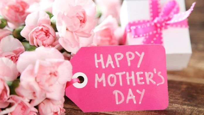 Mothers Day Telugu Bulletin