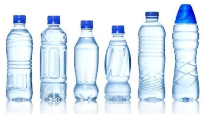 Plastic Telugu Bulletin