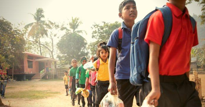 Plastic Waste Telugu Bulletin
