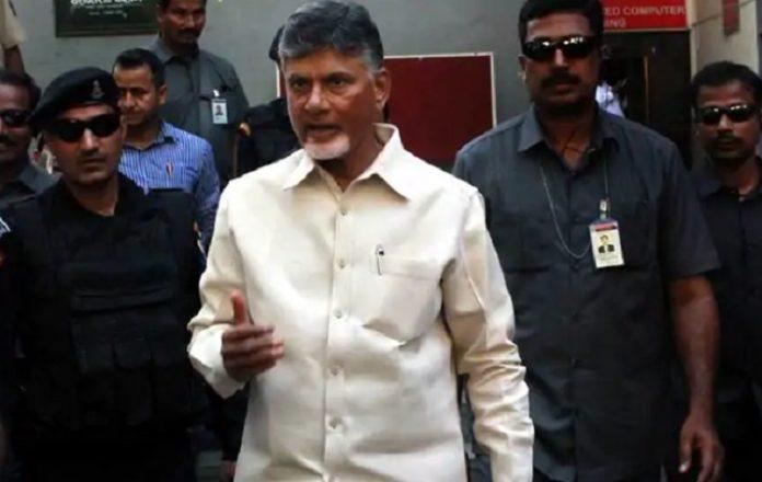 Polavaram Telugu Bulletin