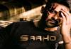 Saaho Telugu Bulletin