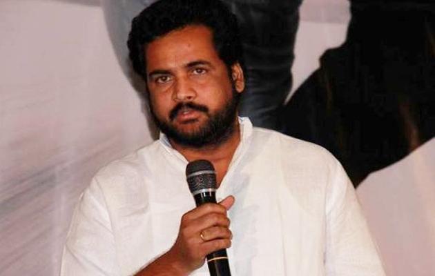 TV9 row: Why and where is Sivaji hiding? | Telugu Bulletin