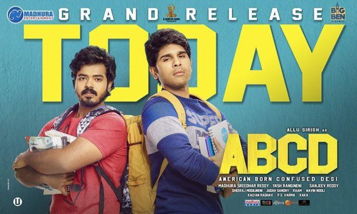 Telugu Bulletin Abcd Review
