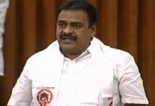 Rapaka Vara Prasad Telugubulletin
