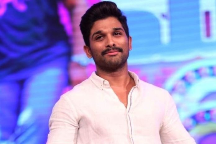 Stylish Star Bunny demands jaw-dropping amount for a shop inauguration