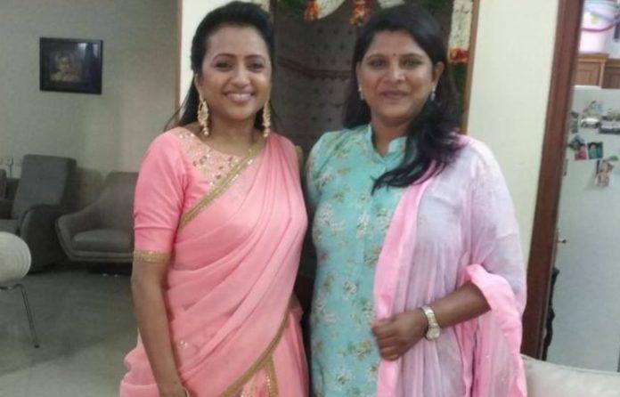 Chaithus Makeup Studio Telugubulletin