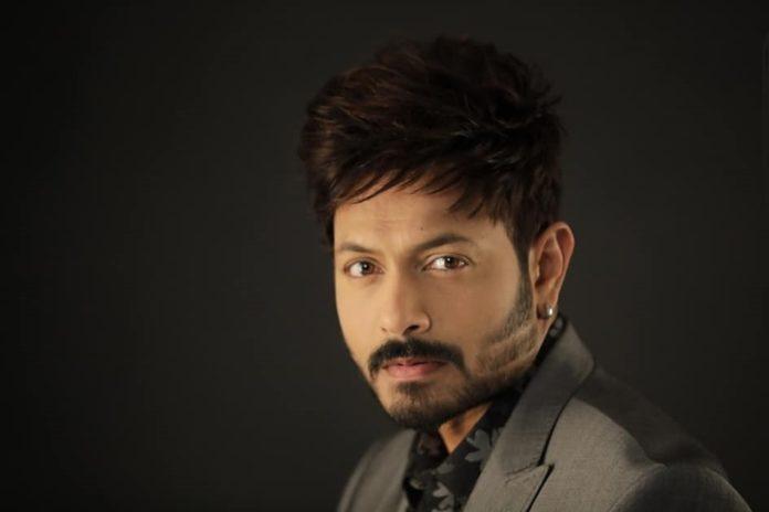 Kaushal Manda Telugubulletin