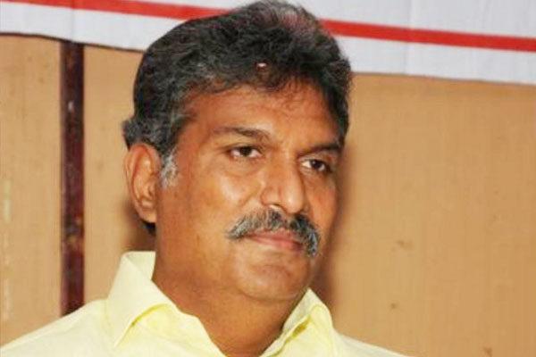Kesineni Telugubulletin