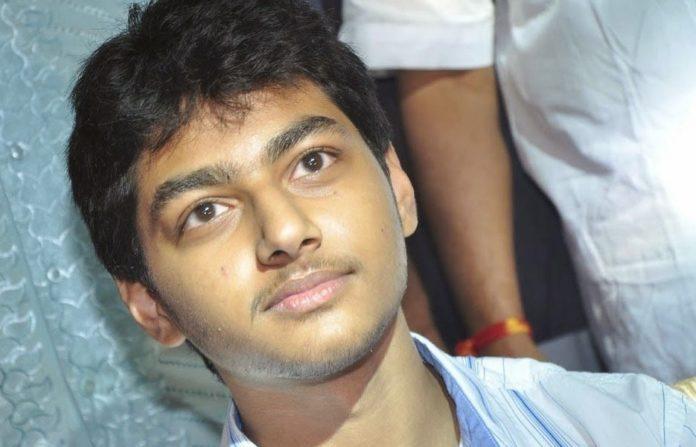 Mokshagna Telugubulletin