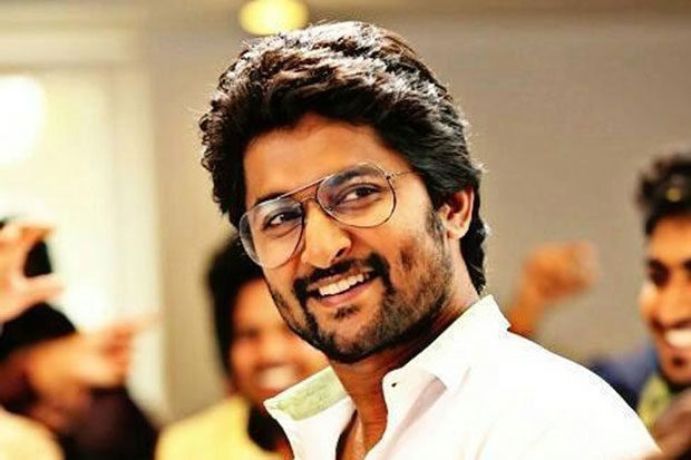Nani shocking comments about audience mindset!