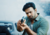 saaho-to-release-a-bit-early-complete-details-inside