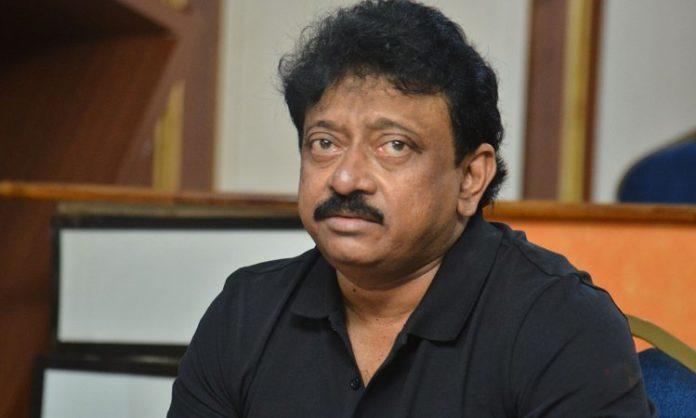 Telugubulletin Rgv