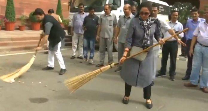 Hema Malini Telugubulletin