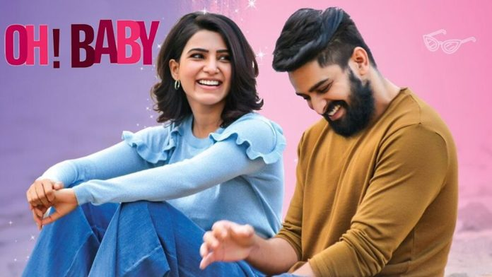 oh-baby-review-telugubulletin