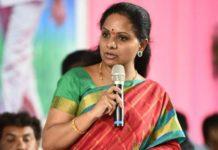 Harish Rao to launch his own party!   Telugu Bulletin
