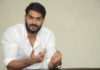Handsome Hunk To Replace Madhavan